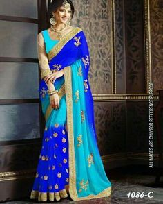 Designer saree Full cording work saree work dhupuion blouse and net work sleve and order and details on whatsapp +919033568694