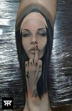 Top 10 Arm Tattoo Design For Women - Tattoo ideen - Tattoo Designs for Women Tattoo Girls, Tattoo For Baby Girl, Girl Face Tattoo, Girls With Sleeve Tattoos, Tattoos For Guys, Tattoo Baby, Tattoo Arm Frau, Forearm Sleeve Tattoos, Leg Tattoo Men