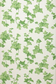 Tabea | Romantic wallpaper | Wallpaper patterns | Wallpaper from the 70s