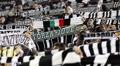 Juventus Stadium Fans images