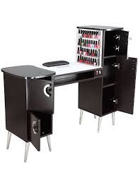 Manicure table plans - Google Search
