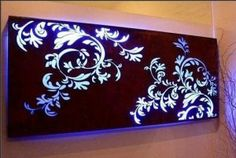 CNC Laser cutting work in Delhi NCR