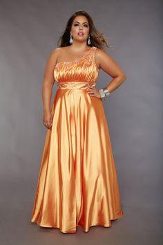 9dca463c0ed 14 Best Prom Dresses I like images