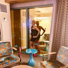 I enjoyed my weekend in Vegas ��  #hot #press #fleek #natural #naturalhair #stylist #stylistlife #fashion #fashionista #fashionblogger #fashionshow #photographers #lasvegas #beachlife #worldwide #magazine #hot #celebrity #fancy #teamporschastarr #porschastarrlingerie #instafashion #celebrity #international #style #weheartit http://tipsrazzi.com/ipost/1504873737836493209/?code=BTiYrD_jvmZ