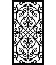 Cabinet Door Insert Pricing