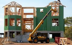 4 Crucial Home Building Mistakes You Should Avoid at All Costs