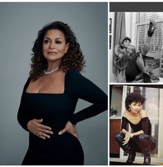 Debbie Allen #appreciationpost Debbie Allen, Appreciation Post, Queens, Board, Style, Swag, Stylus, Sign, Planks