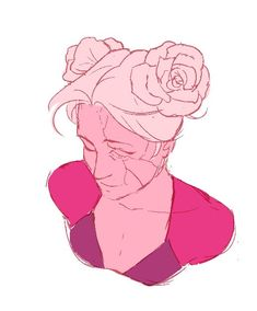 Klaiis: while yall were oogling over WD, I was lookin at WP - Steven Universe Wallpaper, Pearl Steven Universe, Steven Universe Drawing, Universe Art, Fanart, Boku No Hero Academy, Pearl White, White Gold, Kawaii
