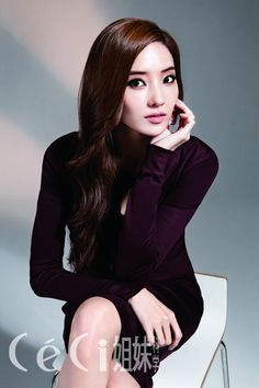 han-chae-young-ceci-01.jpg 600×900 pixels