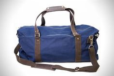 Friendly Skies: 20 Best Carry-On Bags for Men