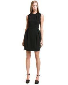 LBD for work