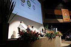 NIC.br O Núcleo de Informação e Coordenação do Ponto BR é uma entidade civil, sem fins lucrativos, que desde dezembro de 2005 implementa as decisões e projetos do Comitê Gestor da Internet no Brasil, conforme explicitado no comunicado ao público e no estatuto do NIC.br.