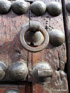 manillas y puertas antiguos - Buscar con Google