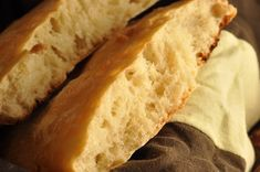 ciabatta three