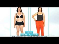 I love this  on it for 6 weeks.I've been working out for years. Never ever been able to break down belly fat. I'm watching my fat melt away.  I'm losing inches. Contact me for more info. This does not require meal replacement.  www.max.com/461913  Meta Switch Weight Loss System Will Help You Shed All The Fat Away Natur...