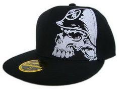 1ecba7bdc5abe 22 Best Metal Mulisha hats - Brand new era hats images