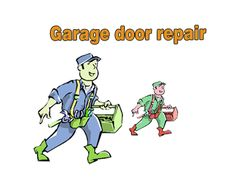 When you have garage door problems, you need fast, reliable repair service to reach you as soon as possible. Garage Door Repair Bluffdale UT's technicians are trained to quickly diagnose and repair broken garage doors. We have full service for garage door like repair, install and maintenance, we are proud to serve in Bluffdale and surrounding areas.	#GarageDoorRepairBluffdale #BluffdaleGarageDoorRepair #GarageDoorRepairBluffdaleUT #GarageDoorRepairinBluffdale #GarageDoorRepairinBluffdaleUT