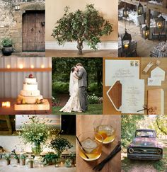 Unique Weddings Idea example id 3812097425 Elegant and unique notes to create a bright and beautiful elegant weddings reception rustic charming examples posted on this awesome day 20190215 ideas Wedding Themes, Wedding Designs, Wedding Colors, Wedding Styles, Wedding Ideas, Inspiration Boards, Wedding Inspiration, Elegant Wedding, Dream Wedding