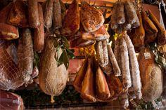 US Lifts Ban on Italian Cured Meats | Cyber Gazing