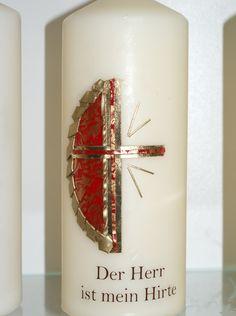 schwimmende kerzen selber machen, 1733 best kerzen images on pinterest | candles, gifts and crafts, Design ideen