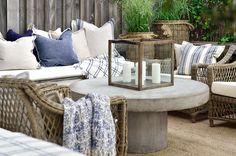 Artwood - Outdoor Living