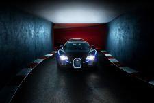 Bugatti-veyron-wide