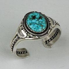 Sterling Silver Cuff Bracelet, Sterling Silver Jewelry, Silver Rings, Silver Jewellery, Diamond Jewelry, 925 Silver, Marcasite Jewelry, Christian Jewelry, Argent Sterling