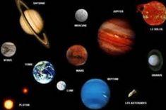 Baptiser les planètes : un véritable casse-tête