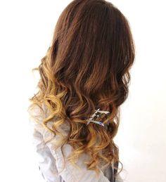 Thanks!!! ❤️#hair #hairstyle #instahair #tagsforlikes #hairstyles #haircolour #haircolor #hairdo #haircut #longhairdontcare #braid #fashion #instafashion #straighthair #longhair #style #straight #hairfashion #hairofinstagram #ezioparrucchieri #degradejoelle #palermo #napoli #roma #milano #londra