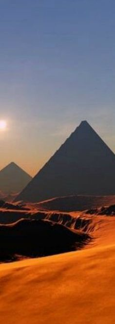 Guide, Egypt