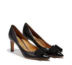 edf54cf841c Image result for Women s shoes 1979 Slingback Shoes