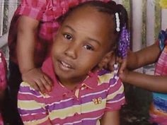 9-year-old shot while selling Girl Scout cookies via @USATODAY