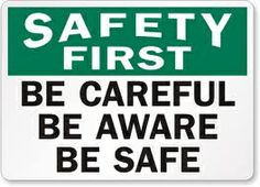 Accuform OSHA Safety First Safety Sign: Help Keep This Plant Sa Business & Industrial Safety Quotes, Safety Slogans, Health And Safety Poster, Safety Posters, Drive Safe Quotes, Safety Checklist, Safety Message, Construction Safety, Kids Health