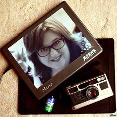 www.photofacefun.com