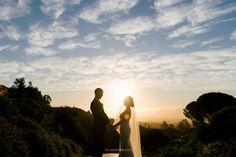 Cape Town, Weddings, Couple Photos, Couple Shots, Mariage, Wedding, Marriage, Couple Pics