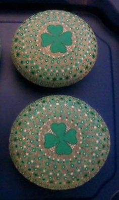 St Patricks Day Clip Art For Blogs Websites Crafts Arts