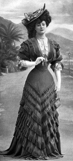 Edwardian Clothing, Edwardian Dress, Antique Clothing, Edwardian Fashion, Edwardian Era, Men's Clothing, Belle Epoque, Vintage Outfits, Vintage Dresses