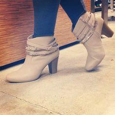 JLo boots for Kohls. (No longer available)