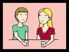 NOIA ALLE GAMBE - Le #videobarze https://www.youtube.com/watch?v=-w05y22dXdg&index=1&list=PLkU1MhtL1QOHg-4p9HNAQM1PBKDc7Db1W #barzellette