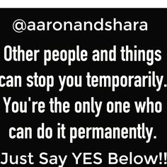 #JustDontStop :)! . Follow @aaronandshara . Dont be rude type YES Below If You Agree:)! . . Double tap and tag someone you know will benefit! . .  #aaronandshara#weekend…