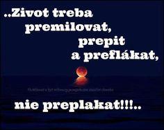 Humor, Quotes, Quotations, Cheer, Qoutes, Ha Ha, Funny Humor, Lifting Humor, Shut Up Quotes