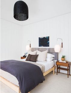 8715e1c2de1 43 Best Guest room images