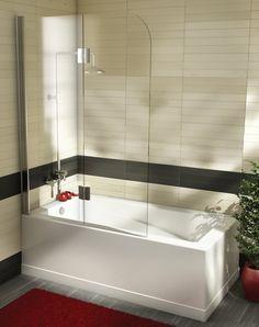 Écran de bain QI-100