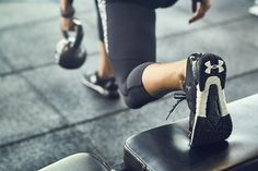 The Workout You Need To Do If You're Trying To Lose Weight - Hello HealthyHello Healthy