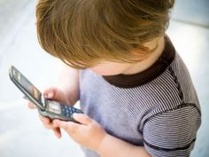 On average, children receive their first handset at the age of soon after starting secondary school, research reveals. Stranger Danger, Secondary School, Safety Tips, Child Safety, Little People, Teaching Kids, Year Old, Mom And Dad, Parenting