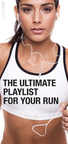 Songs That Make You Run Faster and Further Jam to these tunes on your next run! Check out this running playlist.Jam to these tunes on your next run! Check out this running playlist. Sport Motivation, Fitness Motivation, Fitness Workouts, Fitness Tips, Health Fitness, Stomach Workouts, Workout Songs, Lose Weight, Weight Loss