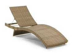 Outdoor Furniture Fiore Rosso, available by Adoraista Tel: 021-75928 #fiorerosso  #homefurniture