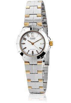 women #watches #watch #jabongworld casio