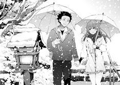 Koe no Katachi Image - Zerochan Anime Image Board Film Animation Japonais, Animation Film, Manga Art, Manga Anime, Anime Art, Scott Pilgrim, Anime Films, Anime Characters, Ghibli