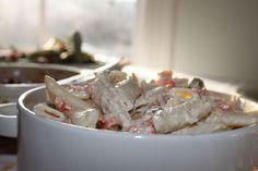 Συνταγές για παιδιά, Παραδοσιακές Συνταγές, Συνταγές για μπουφέ